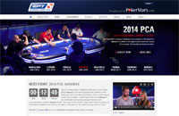 EPT European Poker Tour by Poker Stars