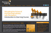 iGaming Industry Course