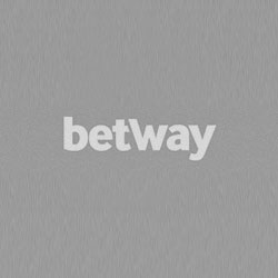 betway gaming